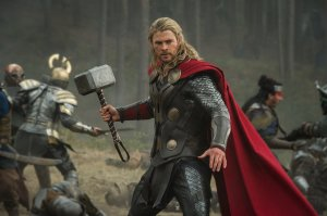thor-chris-hemsworth-110749